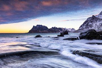 The wave von Tilo Grellmann | Photography