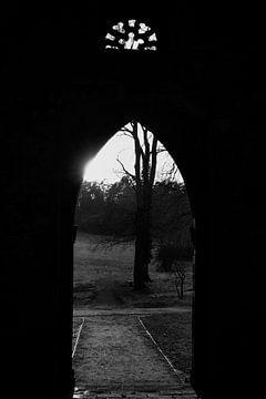 Klooster van Iritxu Photography