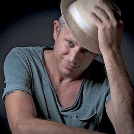 Martin Bouwman avatar