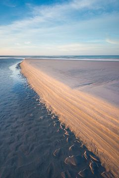 Maasvlakte 21 van Deshamer