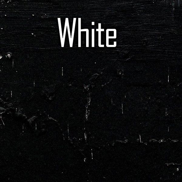 White sur PictureWork - Digital artist