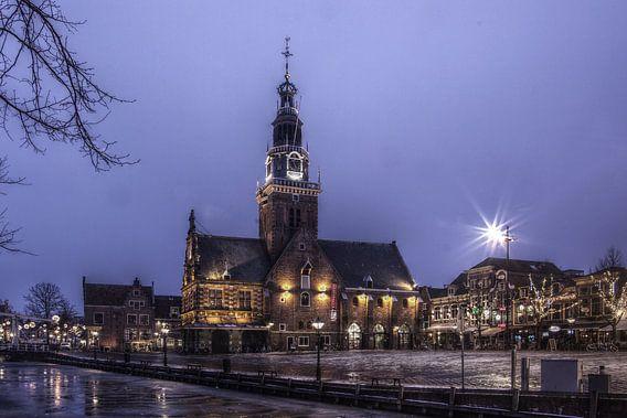 Oud Alkmaar 1
