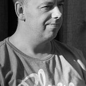 Ronald Stultiens profielfoto