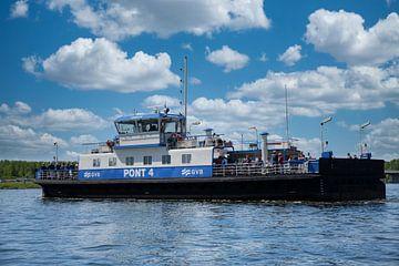 Ferry 4