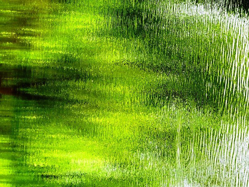 Tree Magic 128 van MoArt (Maurice Heuts)