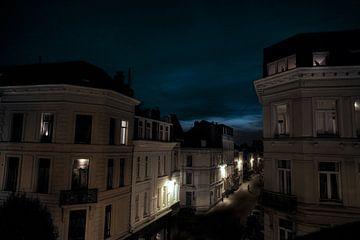 Antwerp von