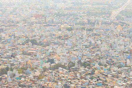 Saigon 21-12-2012
