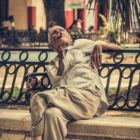 Welkom in Cuba! van Joris Pannemans