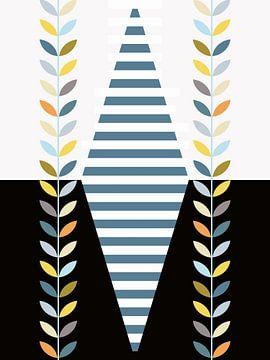 Design von Andreas Wemmje