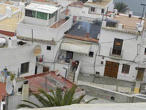 Ibiza. sur