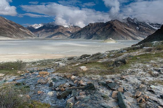 Himalaya Vallei