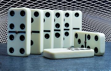 Domino van Tomas S.