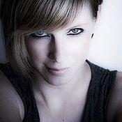 Sophie Vandebuerie avatar