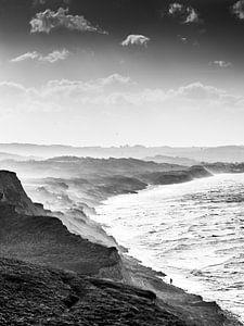 Opalküste I von
