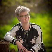 Patricia Mallens Profilfoto