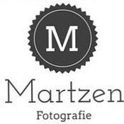 Martzen Fotografie profielfoto