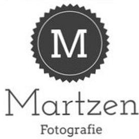 Martzen Fotografie avatar