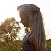 Anita Moek Profilfoto