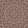 Mandala-stijl 73 van Marion Tenbergen thumbnail