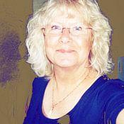 Rosi Lorz Profilfoto