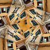 Shutters (001) van Jeroen van der Meij thumbnail
