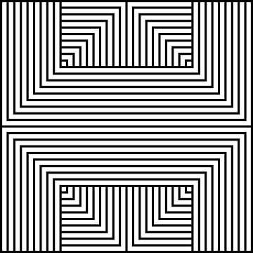 ID=1:2-10-58 | V=046-07 von Gerhard Haberern