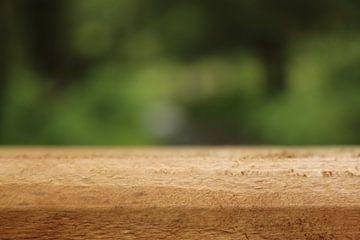 Schoonheid in simpliciteit  van jorrit Verduijn