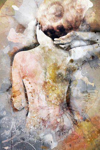 Blush von Jacky Gerritsen