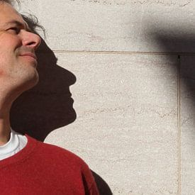 Alex Sievers avatar