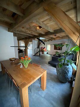 Kundenfoto: Torii of Fushimi Inari Taisha von Maarten Mensink