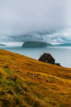 Perfecte plek om je geest te bevrijden van Maikel Claassen Fotografie