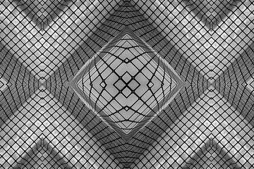 PhotoGraph 30 (nach oben oder unten) von Hans Levendig (lev&dig fotografie)