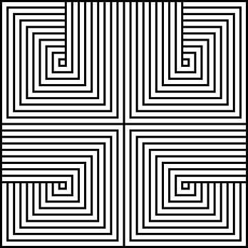 ID=1:2-10-58 | V=027-23 von Gerhard Haberern
