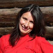 Susanne Bauernfeind profielfoto