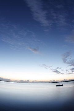 Horizon von Christiaan Tobé