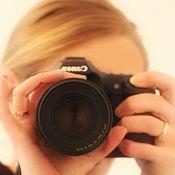 LHJB Photography profielfoto