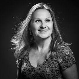 Corrine Ponsen avatar