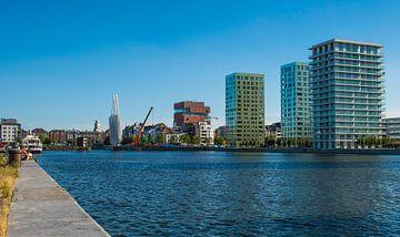 Antwerpen  von Freddie de Roeck