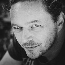 Nico van der Vorm avatar