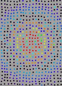 Pattern  N.2