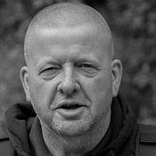 Rob Hendriks Fotografie profielfoto