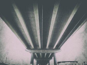 Brücke von Tomas S.