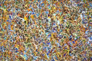 Beeh sur GOOR abstracten