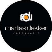 Marlies  Dekker avatar