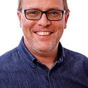 Mario Brunnbauer Profilfoto