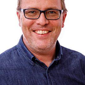 Mario Brunnbauer avatar