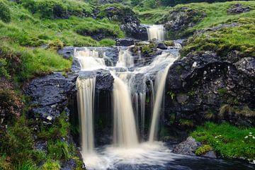 Little fairy pool - Isle of Skye - Schotland van Jeroen(JAC) de Jong