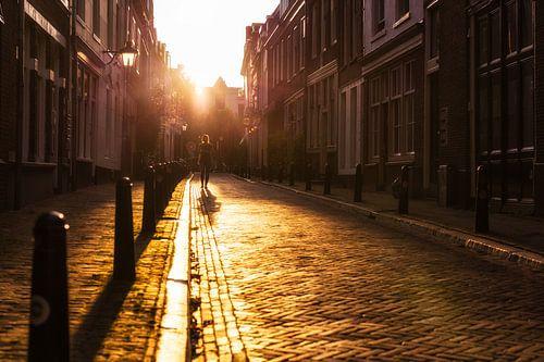 Utrecht - Dag Dromer van