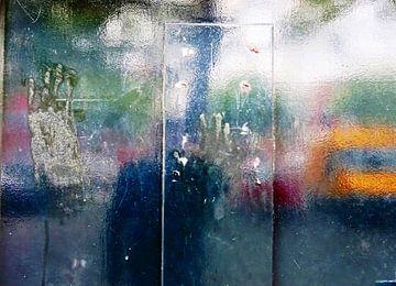 Urban Reflections 94 van MoArt (Maurice Heuts)