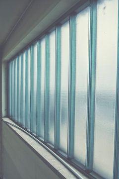 das Fenster von Kay Mezarina Photography